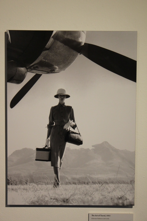 Lifework: Norman Parkinson's Century of Style