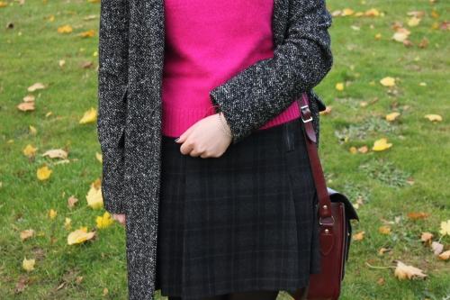Jane Gowans JG Mini
