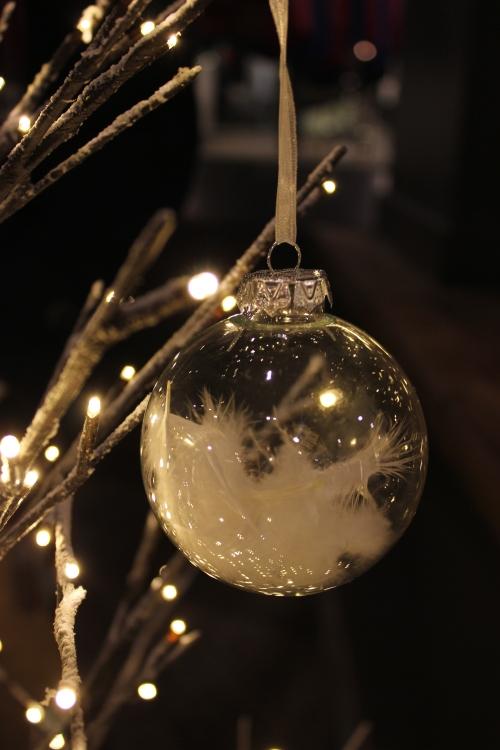 John Lewis Christmas